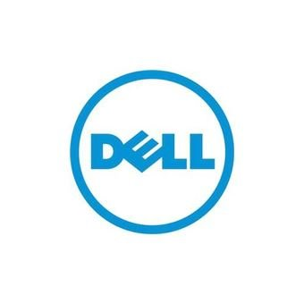 Critical Power Supplies - Dell NETVAULT BACKUP FILE SYSTEM PLU