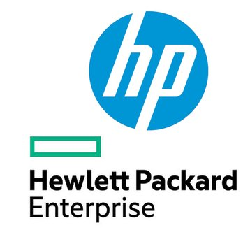 Critical Power Supplies - Hewlett Packard Enterprise 5y 24x7 S