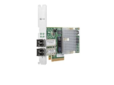 Critical Power Supplies - Hewlett Packard Enterprise 3PAR Stor