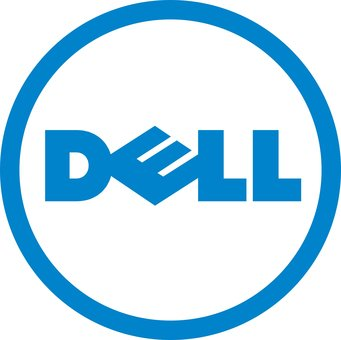 Critical Power Supplies - Dell 3y ps nbd to 5y ps nbd, precisi