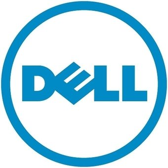 Critical Power Supplies - Dell llw - 5y psp 4h mc, networking