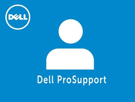 Critical Power Supplies - Dell 1y nbd to 5y ps nbd, precision