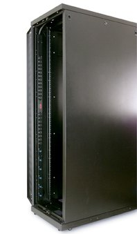 Critical Power Supplies - APC basic rack 5.7k va pdu black pow