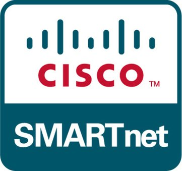 Critical Power Supplies - Cisco smartnet