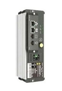 Critical Power Supplies - Liebert MPX PEM 230/400VAC 16A