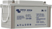 Critical Power Supplies - GEL Large Battery