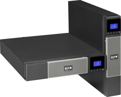Critical Power Supplies - Eaton 5PX High Efficiency UPS  from Crit