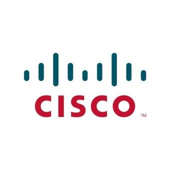 Critical Power Supplies - Cisco - Network device accessory kit