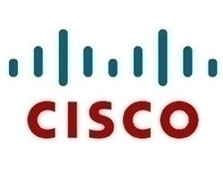 Critical Power Supplies - Cisco SW Upgrade CM 5.0/5.1 to CM 6.