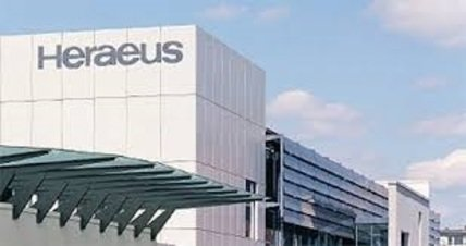 Critical Power Supplies - Heraeus index.jpg